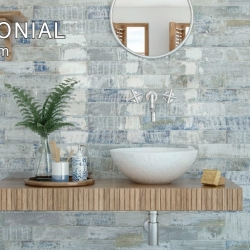 Screenshot_1 COLONIAL BAGNO
