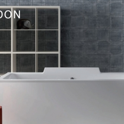 Screenshot_1 LONDON  20X20 BAGNO