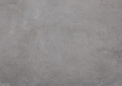 BACKSTAGE ROVERE 60X120